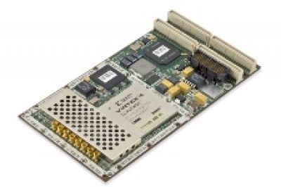 ICS-8553