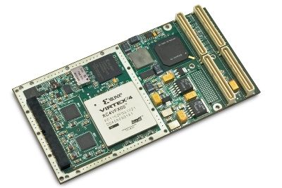 ICS-8561