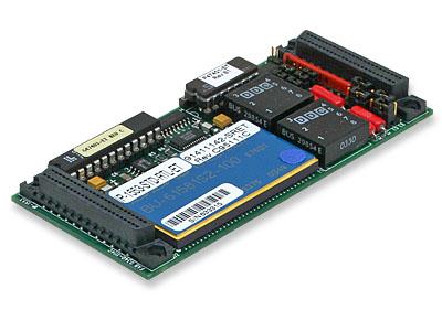 IP-1553-STD