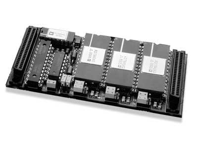IP-16DAC