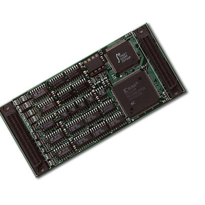 IP-429HD
