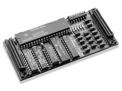 IP-488