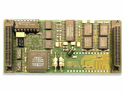 IP-AD12-HG