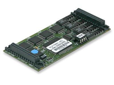 IP-ARINC-4-ET