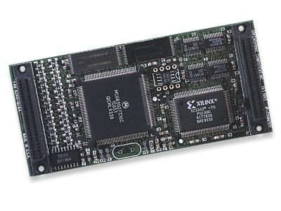 IP-CM302-25-256