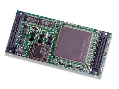 IP-COMM360-25-2