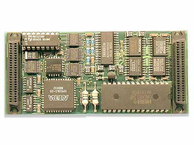 IP-DAQ12-HG