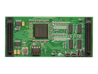 IP-DIGITAL482