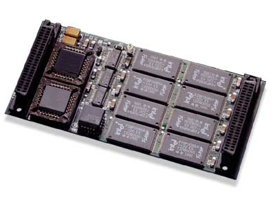 IP-FLASH-4M