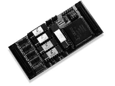IP-HIADC-16