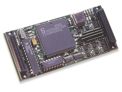 IP-OCTAL-485