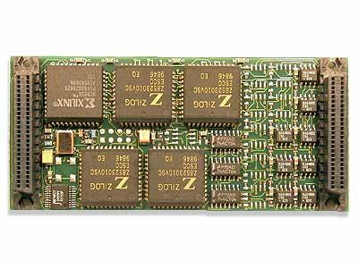 IP-OCTALPLUS485