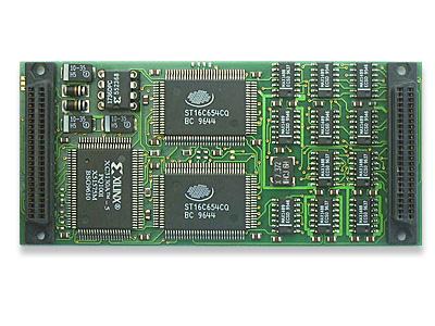 IP-OCTPL422-ET