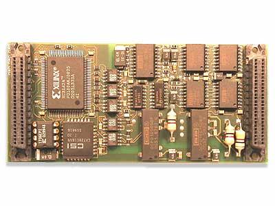 IP-OPTOAD16BPV1