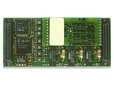 IP-OPTODAQ12-ET