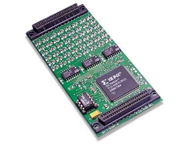 IP-UD-E-48