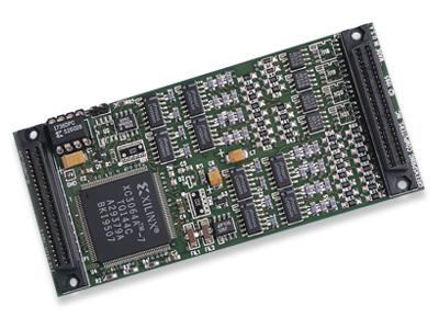 IP-UD-IHV-16I8O