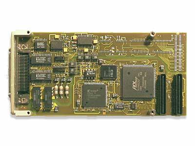 PMC-AD16-ETF