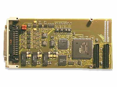 PMC-DA12-ETF