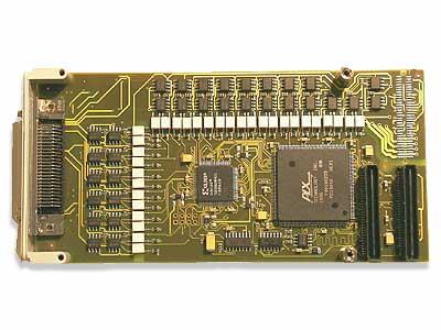 PMC-DRV32-ETB
