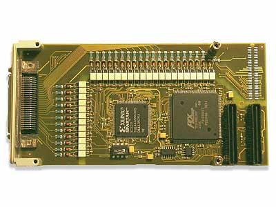 PMC-IN32-ETF