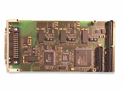 PMC-OPTO232-ET
