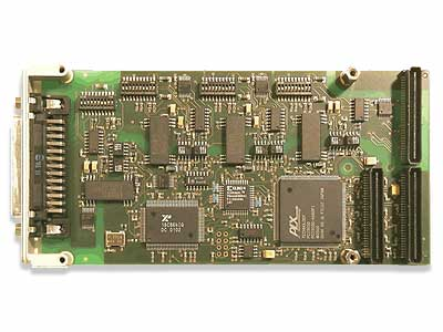 PMC-OPTO422-ET