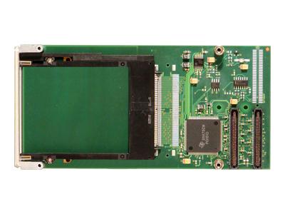 PMC-PCMCIA-BP3