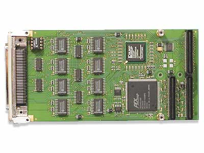 PMC-TTL64-ET