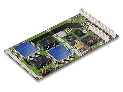 PMC1553E