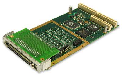 R830RX-32