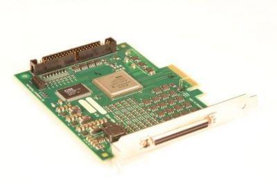 RAR-PCIE