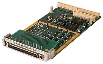 RCEI-830A