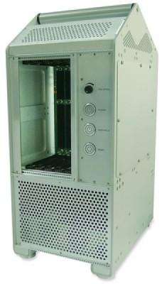 SCVPX6U-903