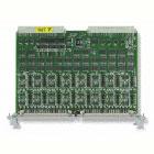 VME-1128
