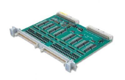VME-1150B