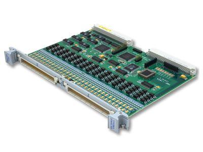 VME-1182A