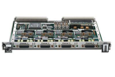 VME-1553