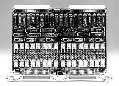VME-2232