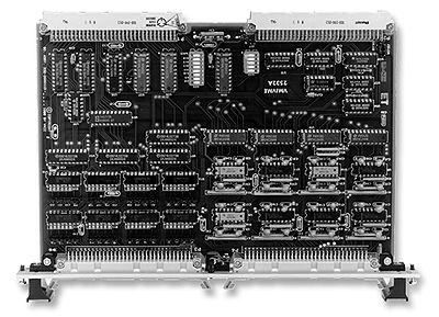 VME-2532A