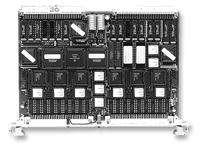VME-2540