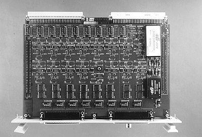 VME-3119