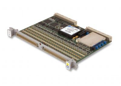 VME-3122A