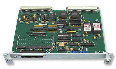 VME-3125