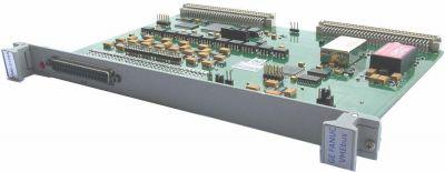 VME-3125A