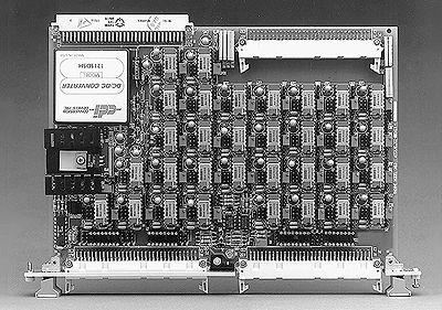 VME-3413