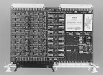 VME-3419