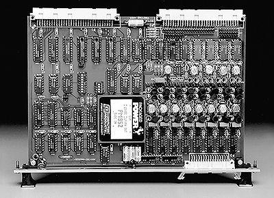 VME-4105