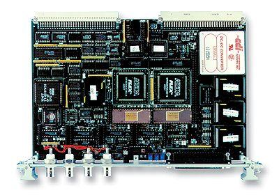 VME-4145