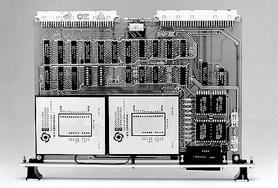 VME-4900